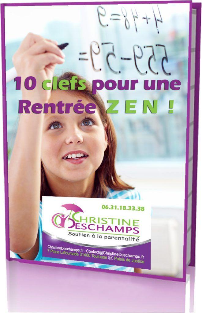 Dessus-E-Book-Christine-Deschamps-Rentrée