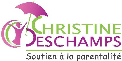 Christine Deschamps